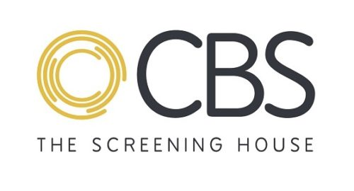 Image of CBS logo - HSJ Strato helped CBS launch a cloud based direct debit system using GoCardless. HSJ Strato Case Study