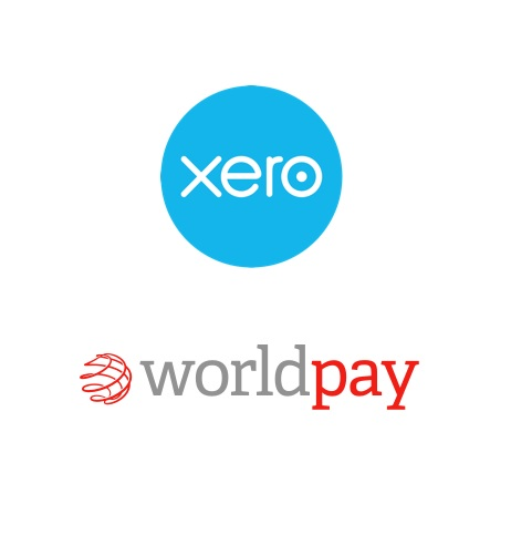 Xero announces integration with Worldpay for payments against xero invoices